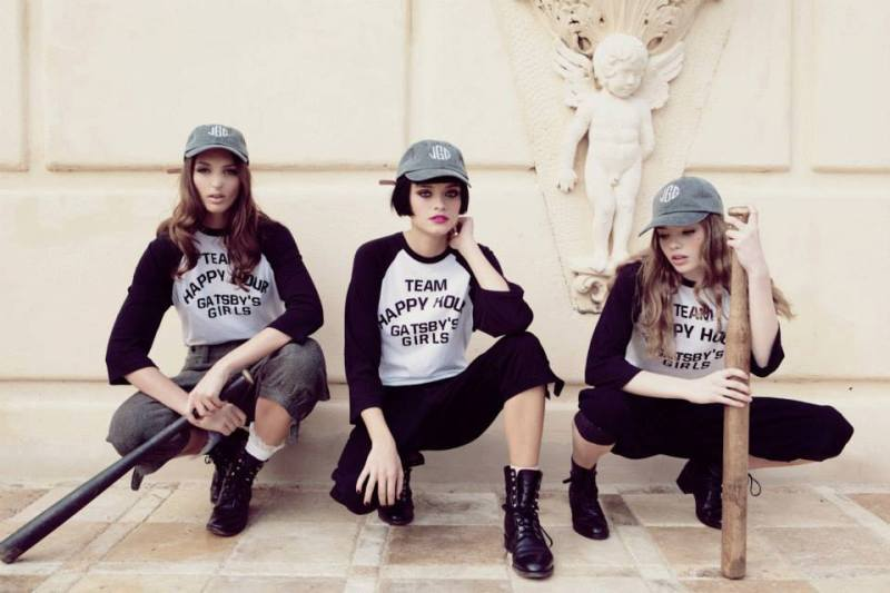 wildfox daisys girls 16