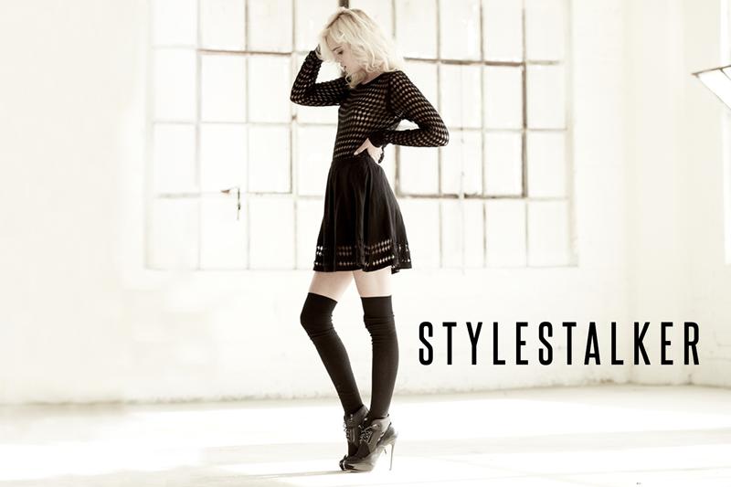 stylestalker baller 3
