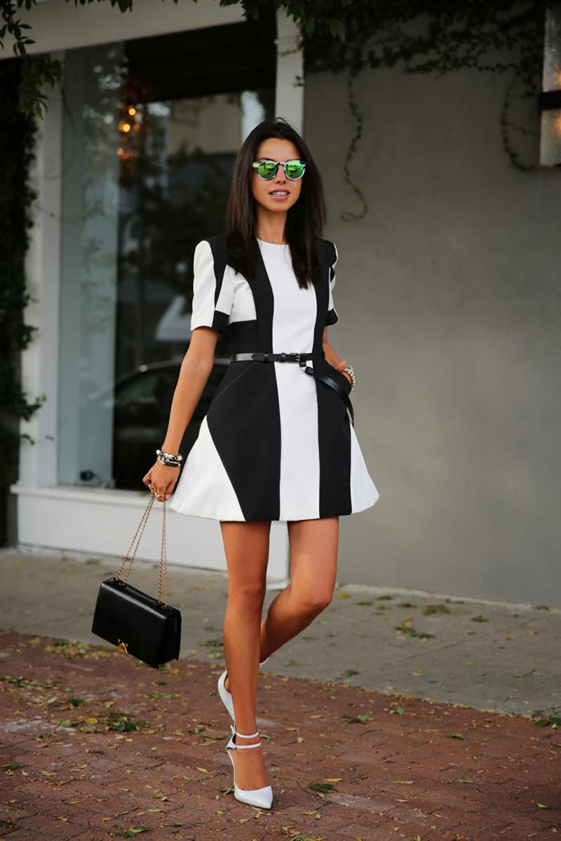 viva luxury annabelle fleur finders keepers foolproof dress