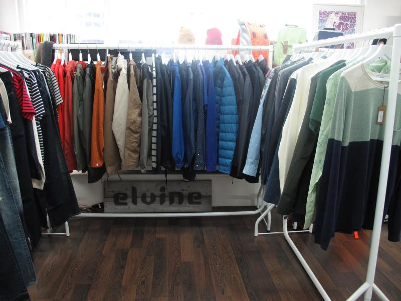 elvine ss14 press day fabric 1