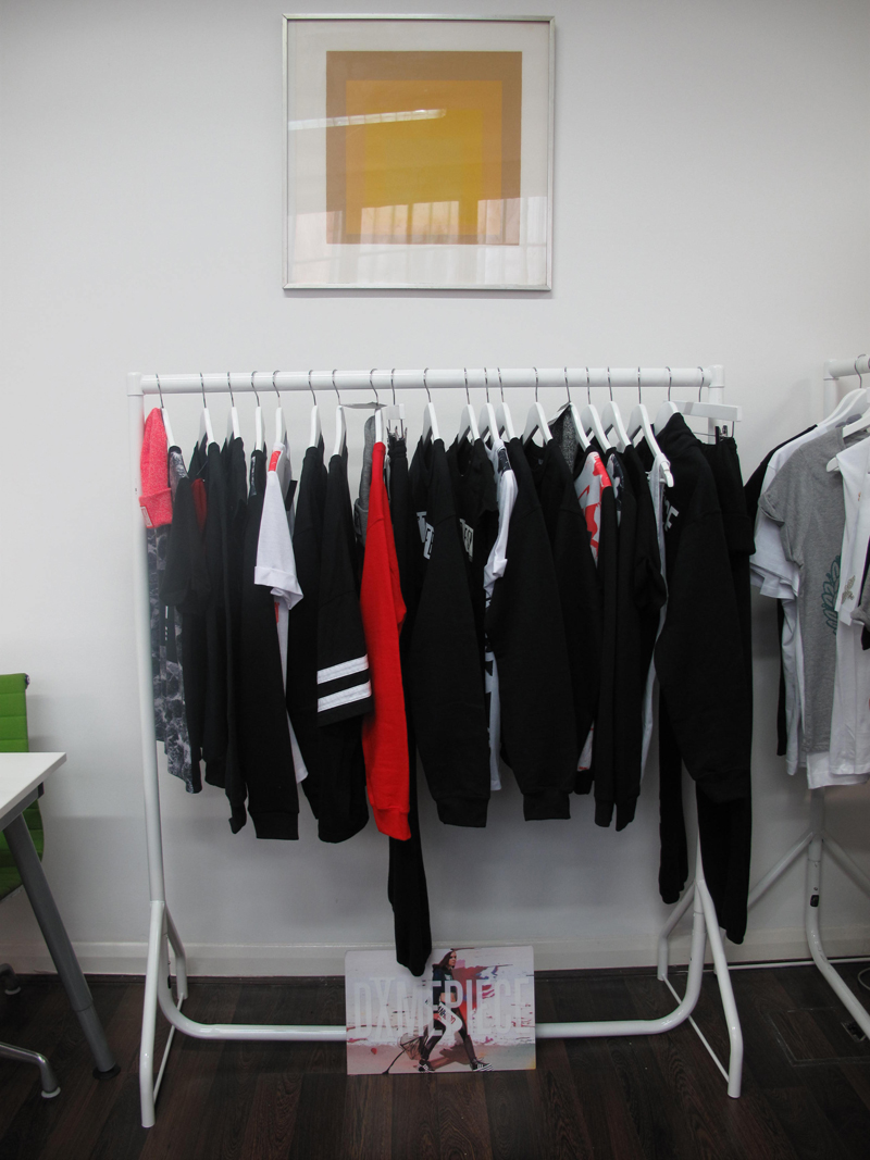 elvine ss14 press day fabric 6