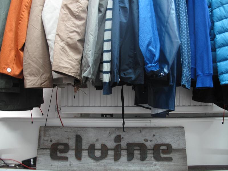 elvine ss14 press day fabric 8