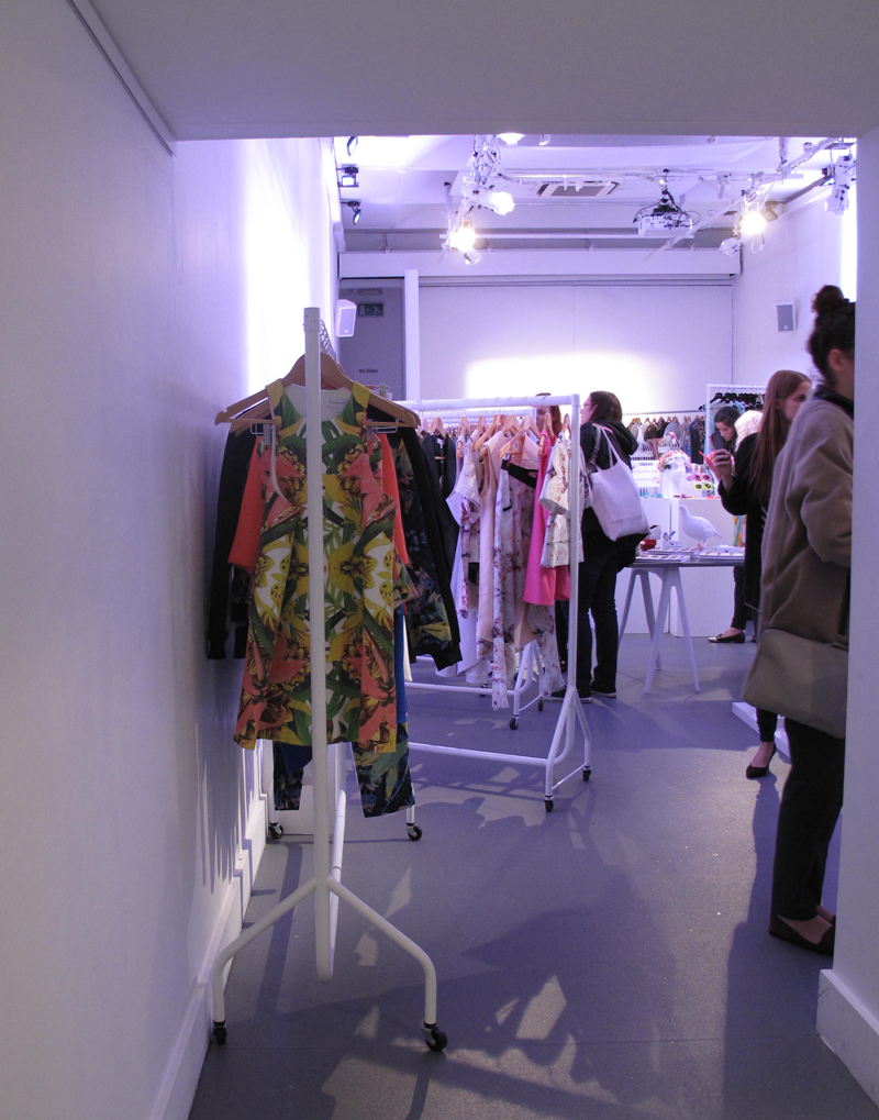 finders keepers bpr press day