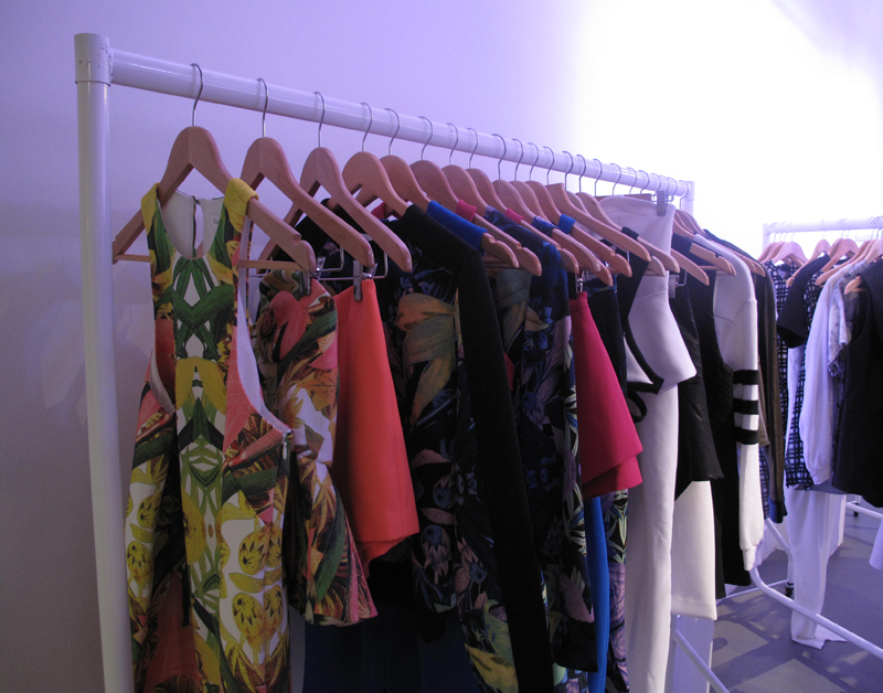 finders keepers underground at bpr press day