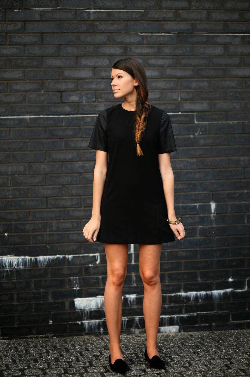 julia shutenko finders keepers dress point break
