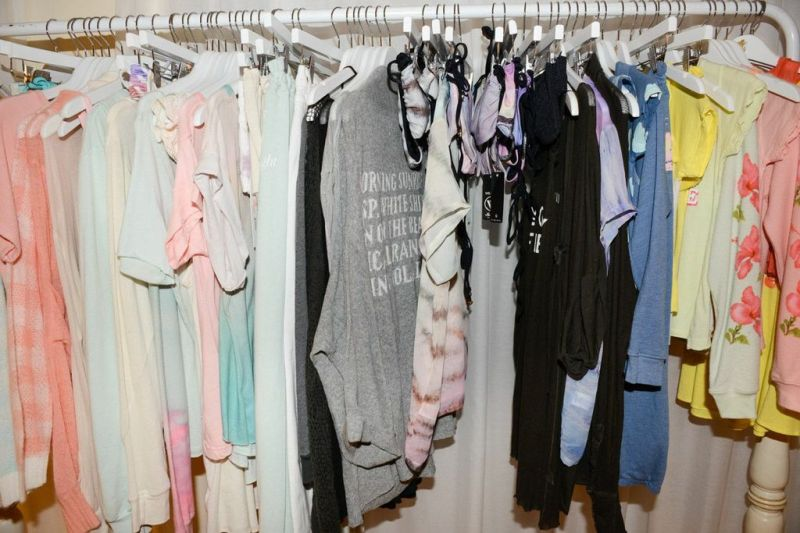 Wildfox Spring 2014 Launch Party 4
