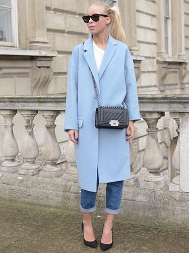 blue-coat-de