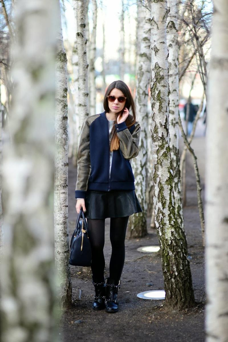 Julia Shutenko Finders Keepers