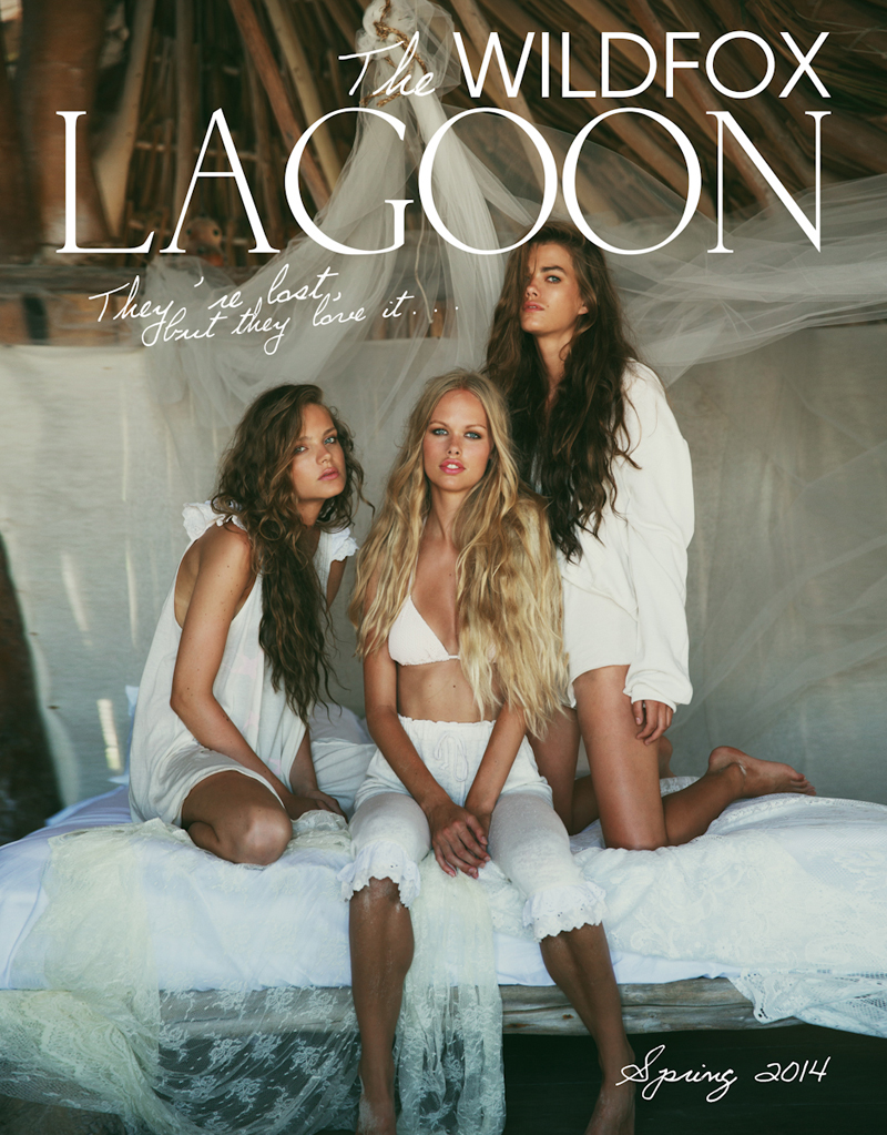 LAGOON_FOX_SS_14_LOW RES_BOOK-1