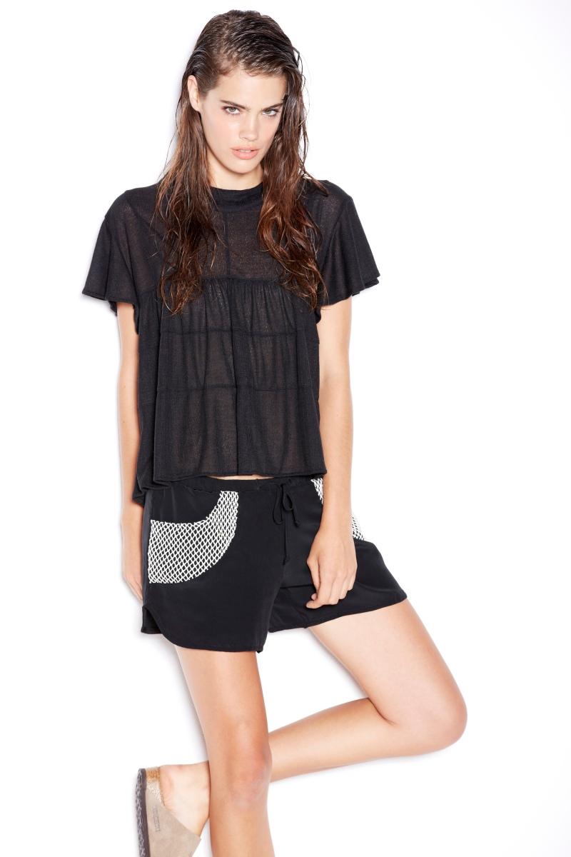 san felip shorts ..