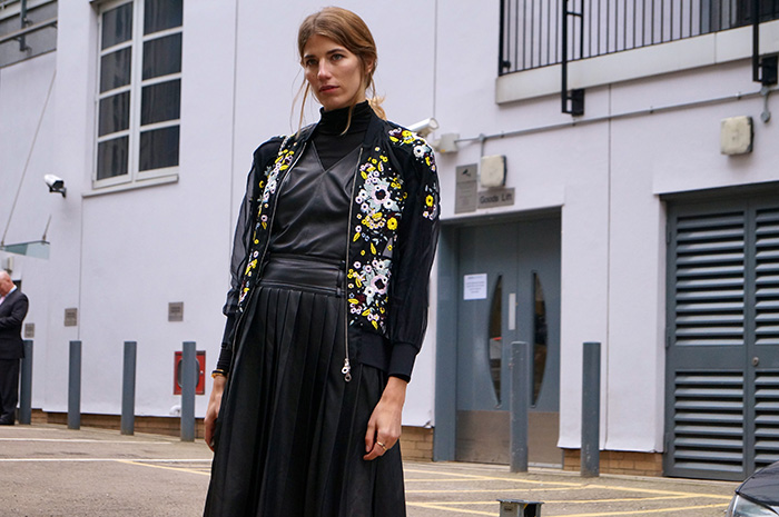 street-style-london-fashion-week-february-17-2014-17