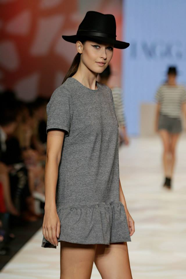 Jaggar the Label at Melbourne Fashion Festival 5
