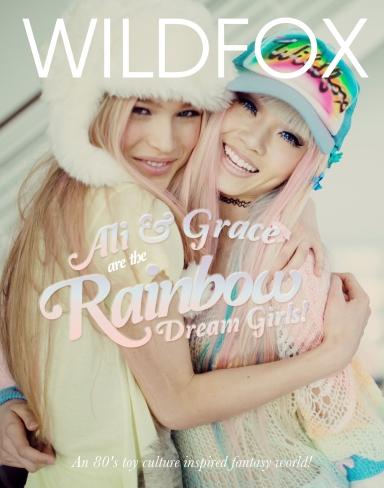 COVER-RAINBOW2