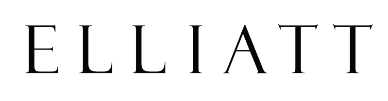 NEW ELLIATT LOGO JUNE 2015